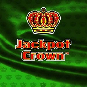 Jackpot Crown Kostenlos Spielen Slot Spiel Bild