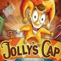 Joker's Cap Kostenlos Spielen Slot Spiel Bild