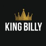 King Billy Casino Casino Bild