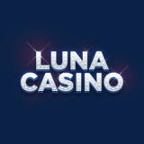 Luna Casino Casino Bild