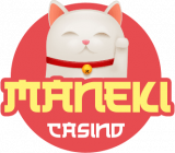Maneki Casino Casino Bild