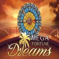 Mega Fortune Kostenlos Spielen Slot Spiel Bild