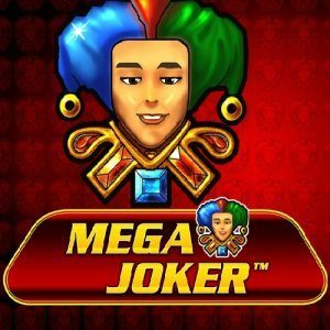 Mega Joker Kostenlos Spielen Slot Spiel Bild