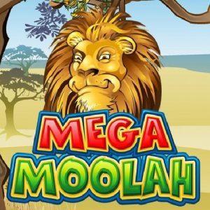 Mega Moolah Kostenlos Spielen Slot Spiel Bild