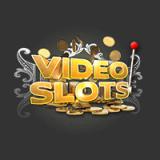 Videoslots Casino Casino Bild