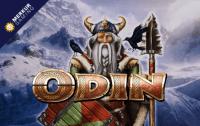 Odin Kostenlos Spielen Slot Spiel Bild