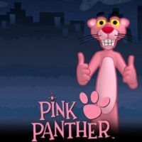 Pink Panther Kostenlos Spielen Slot Spiel Bild