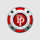 Platinum Play Casino Casino Bild