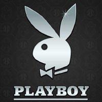 Playboy Kostenlos Spielen