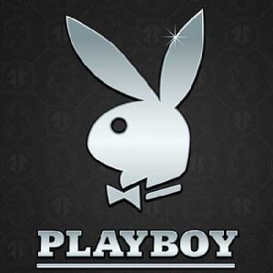 Playboy Kostenlos Spielen Slot Spiel Bild