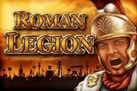 Roman Legion Slot Slot Spiel Bild