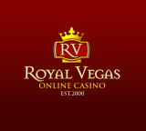 Royal Vegas Casino Casino Bild