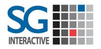 SG Interactive Spielautomaten