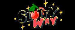 Slottyway-casino