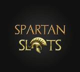 Spartan Slots Casino Casino Bild