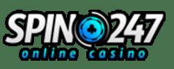 Spin 247-casino