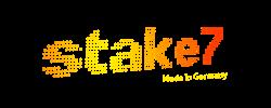 Stake7-casino