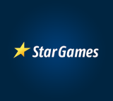Star Games Casino Casino Bild