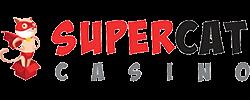 SuperCat-casino