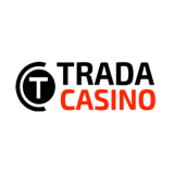 Trada Casino Casino Bild