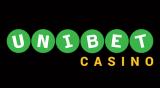 Unibet Casino Casino Bild