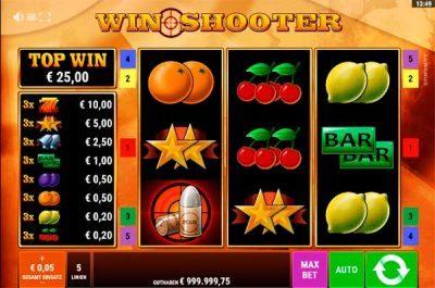 Roulette for money online
