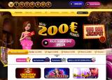 Winorama Casino Casino Bild
