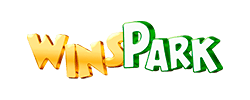 Wins Park-casino
