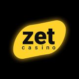 Zet Casino Casino Bild